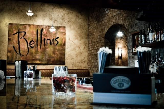 Bellini's Ristorante