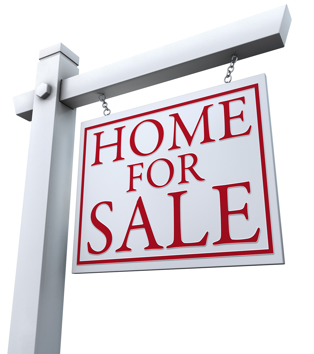 how long does it take to buy and sell a home