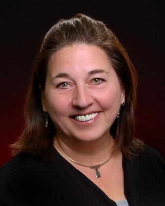 Sue Tretter, Realtor, GRI