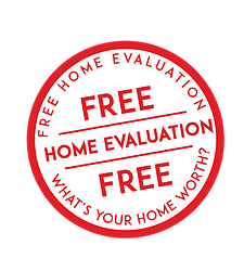 Image result for free home analysis