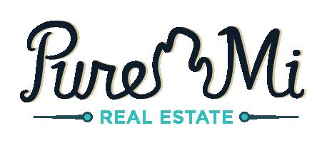 pure michigan real estate rh puremirealestate com pure michigan logo png pure michigan logo usage