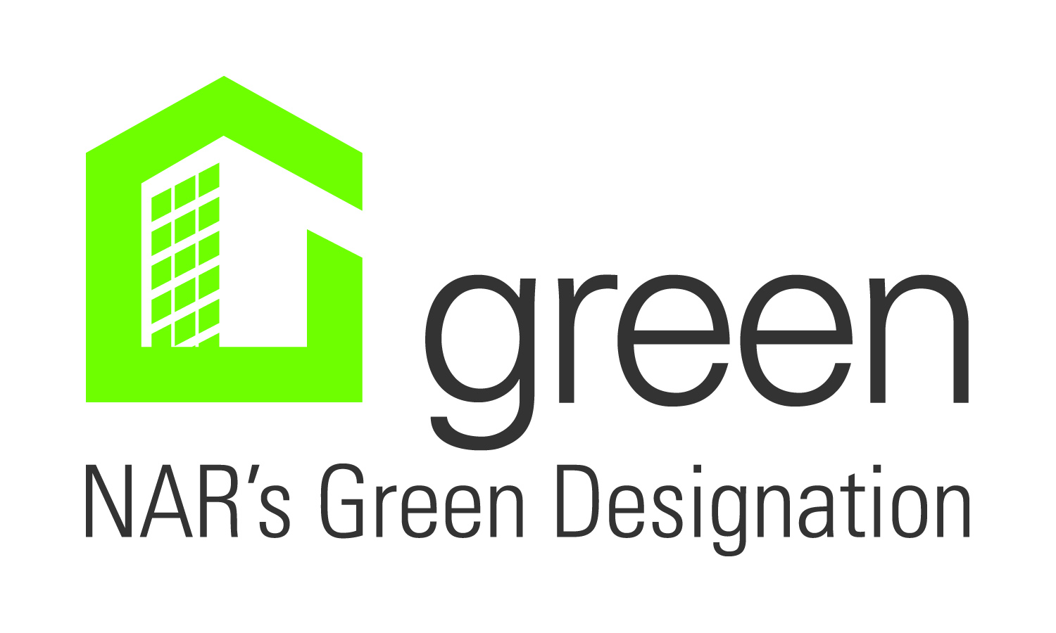 Why use a realtor certified green a designation through the green certification 1betcityfo Choice Image