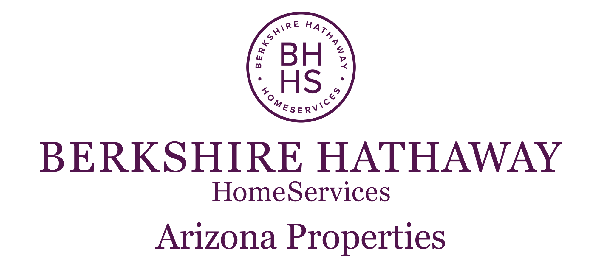 bray properties team at berkshire hathaway home services