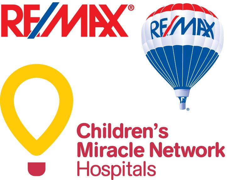 RE/MAX Children's Mircale Network