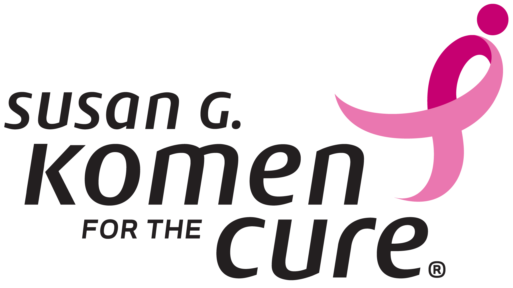RE/MAX - Susan G. Komen for the Cure