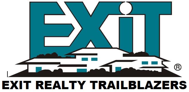 EXIT Realty Trailblazers