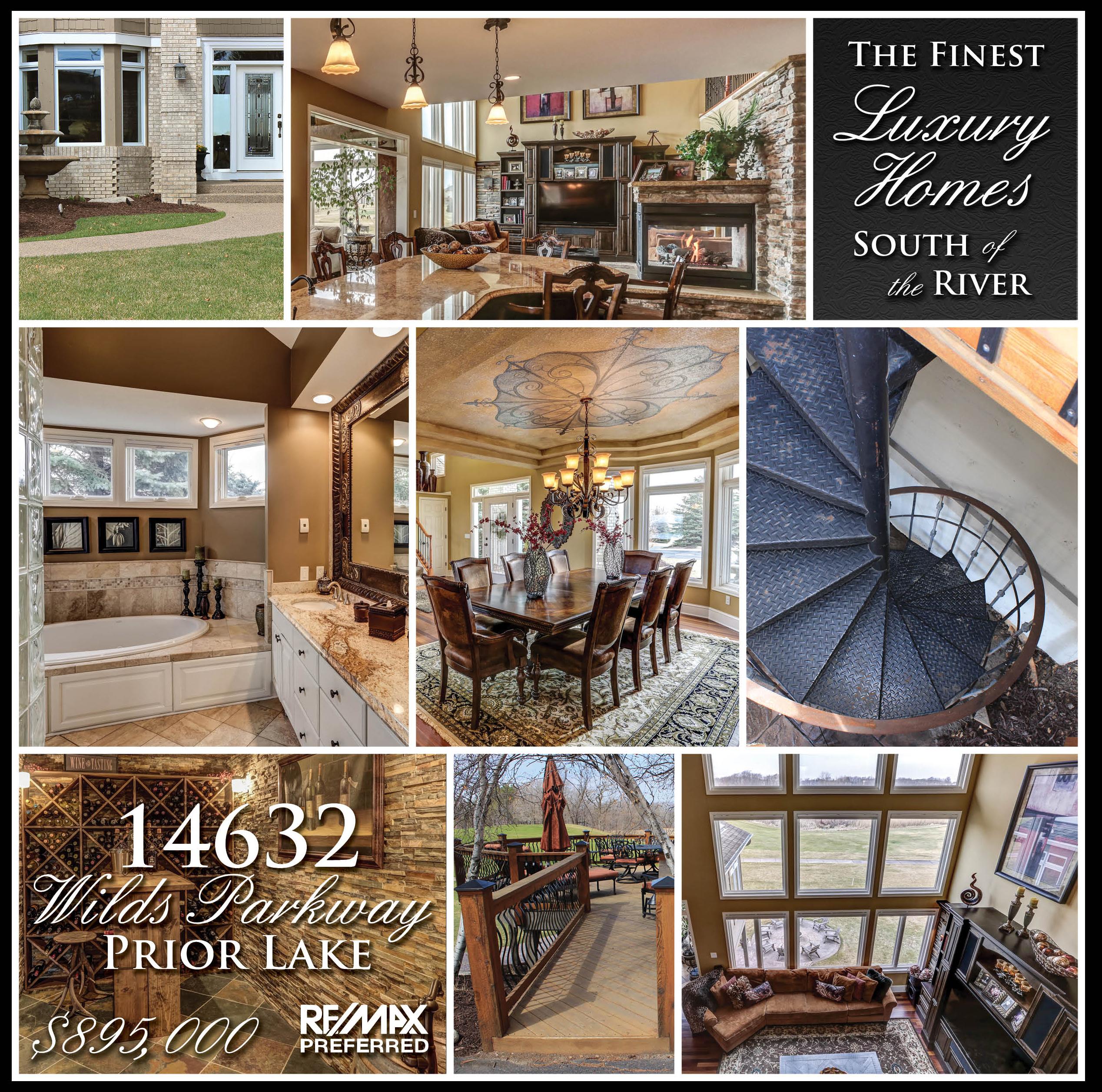 park likewise spiral bridge hastings mn on home design home design hastings mn 2017 2018 best cars reviews