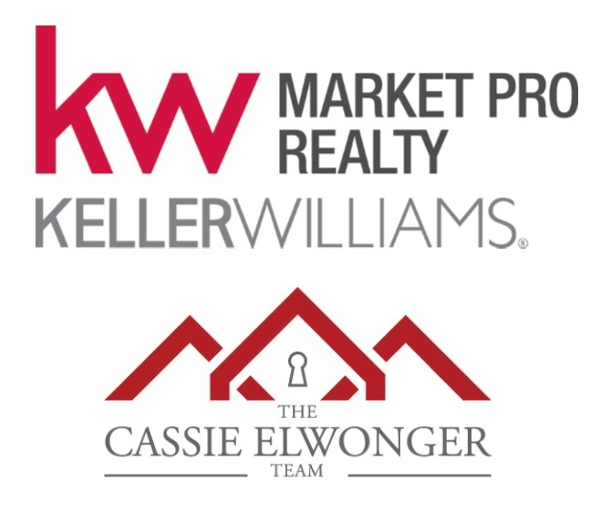 Upcoming Spring Season Set To Be Most Competitive Housing Market