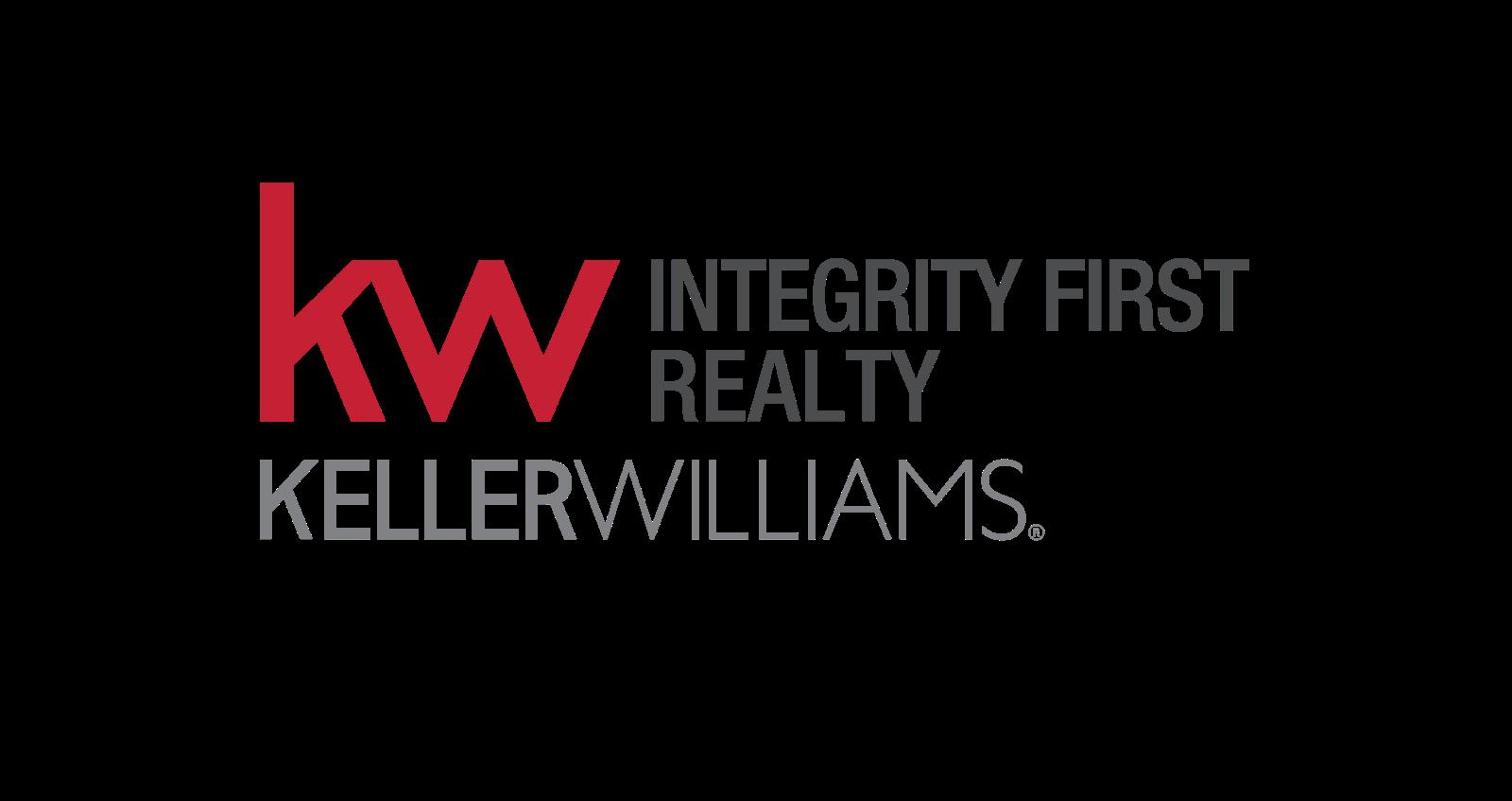 kathleen squillante property solutions associate rh ksquillante kw com keller williams realty logo vector keller williams vector logo download
