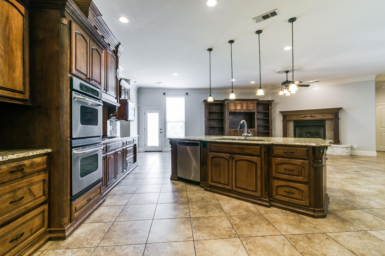 Brookhaven kitchen cabinets in amarillo texas kitchen for Brookhaven kitchen cabinets price