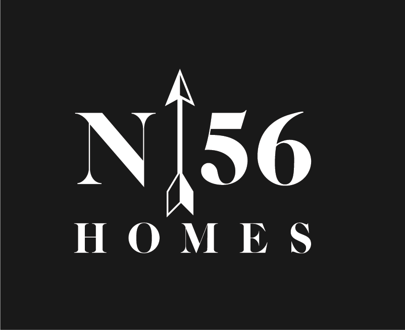 Cash Investors, We Pay Cash for Houses in Denver