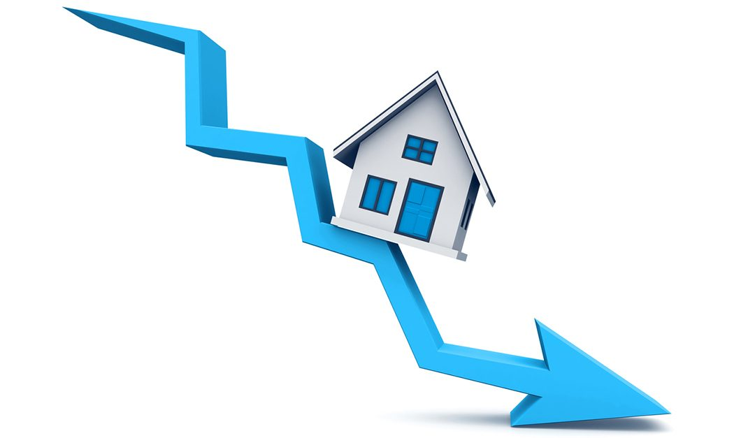 No housing crash on the horizon, experts say