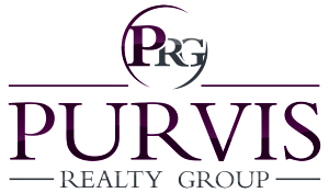 Purvis Realty Group