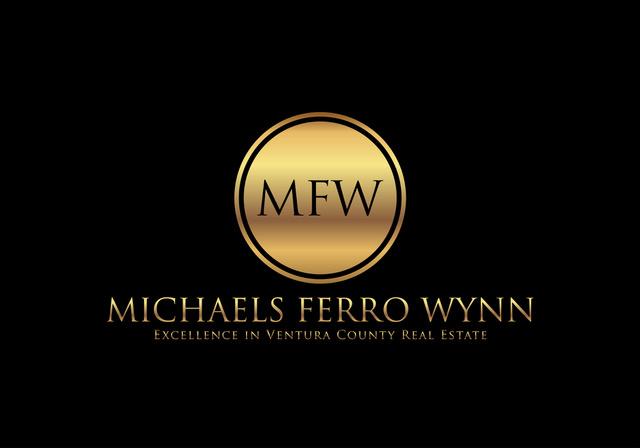 Michaels Ferro Wynn