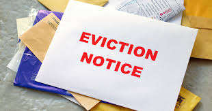 What Does Lifting the Eviction Moratorium Mean?