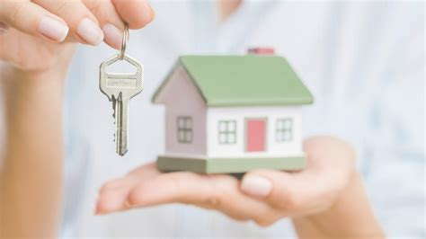 The Effect of A Housing Market Shift on Home Buyers