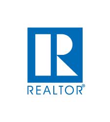 Choosing a Realtor