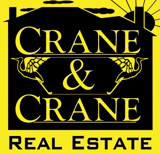 Crane & Crane Real Estate