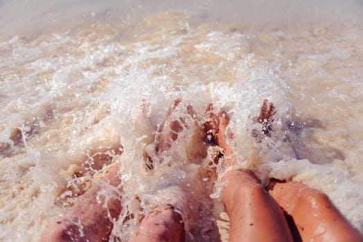 Retire Myrtle Beach