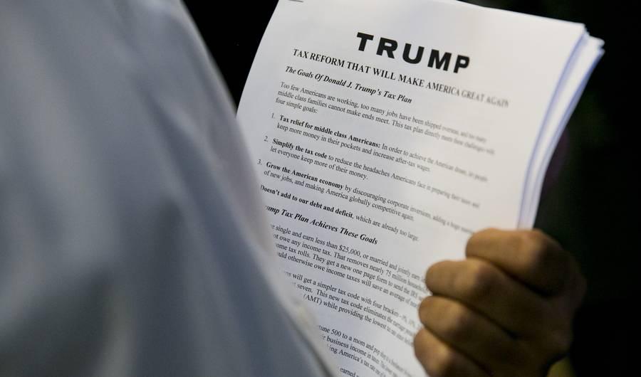 YzZjNWY2ZGI4MCMvb2s5dGRnWkRBamJJdVFXUmpKbVR4UmdOZmJJPS8xMTR4MjY2OjUwMDZ4MzE0Ny85MDB4NTMwL2ZpbHRlcnM6cXVhbGl0eSg3MCkvaHR0cDovL3MzLmFtYXpvbmF3cy5jb20vcG9saWN5bWljLWltYWdlcy9kbzB6ZmI1anJyZDlmdnNxYXBmaWh6cm5wOHcweXdxa3c4a3puNGp4bW5qaGJrdDFrbmUw will trump's tax plan help or hurt the housing market?,Trumps Housing Plan