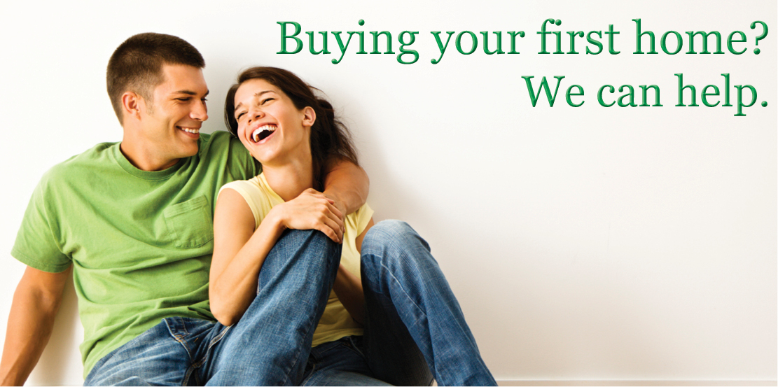 First time home buyer savings plan for First time home buyers plan