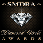 Diamond Circle Awards