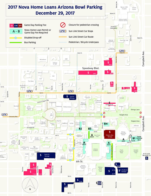 Popular List Nyc Alternate Side Parking Map - Alternate side parking nyc map