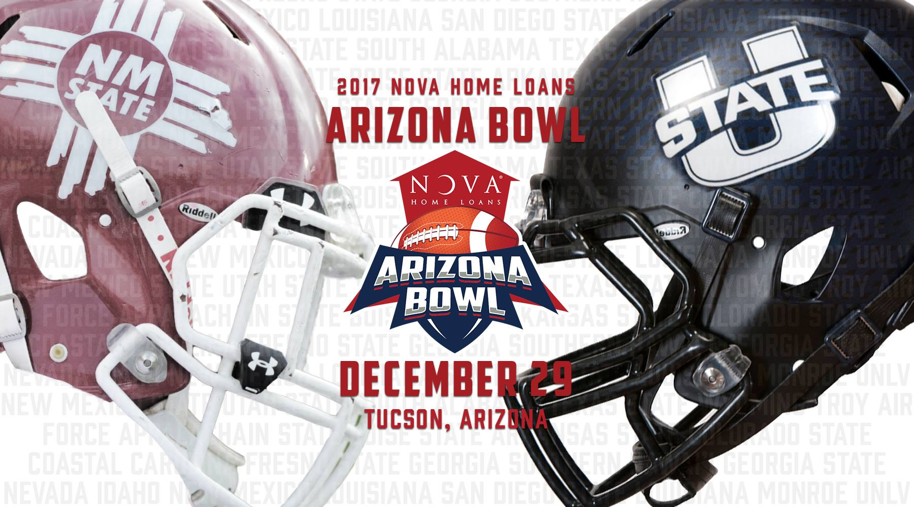 arizona bowl nmsu