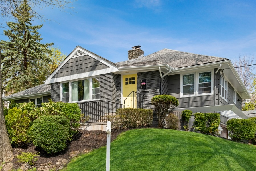 Under Contract - 151 Forest Hill Road, West Orange, NJ