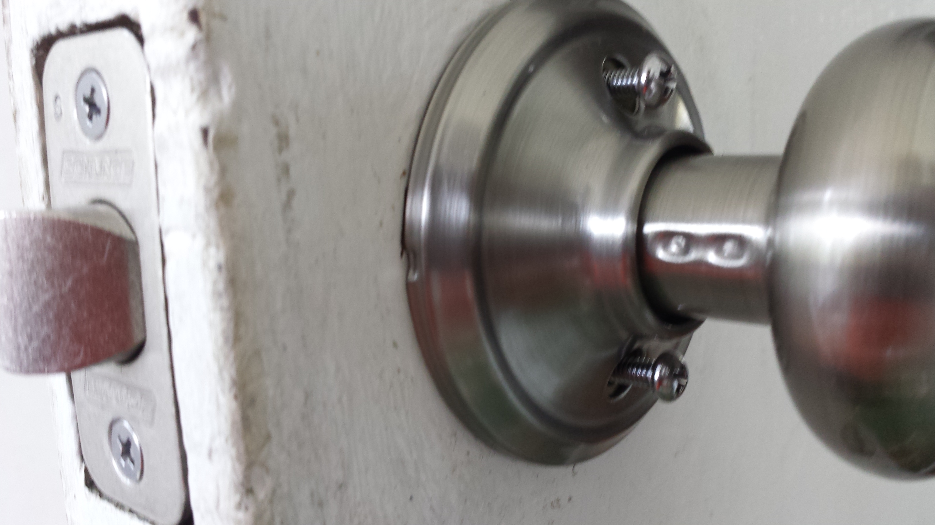 latches shutter of interior close excellent fabulous door amp latch up