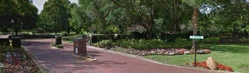 Chaine Du Lac Windermere Florida 34786 Listings Damon Duvall Realtor