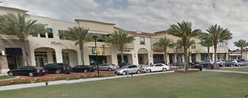Tuscany Ridge is a Gated Subdivision Located in NE Windermere Florida