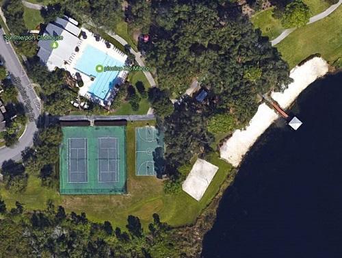 Summerport Subdivision in Windermere Florida Damon Duvall Realtor 34786