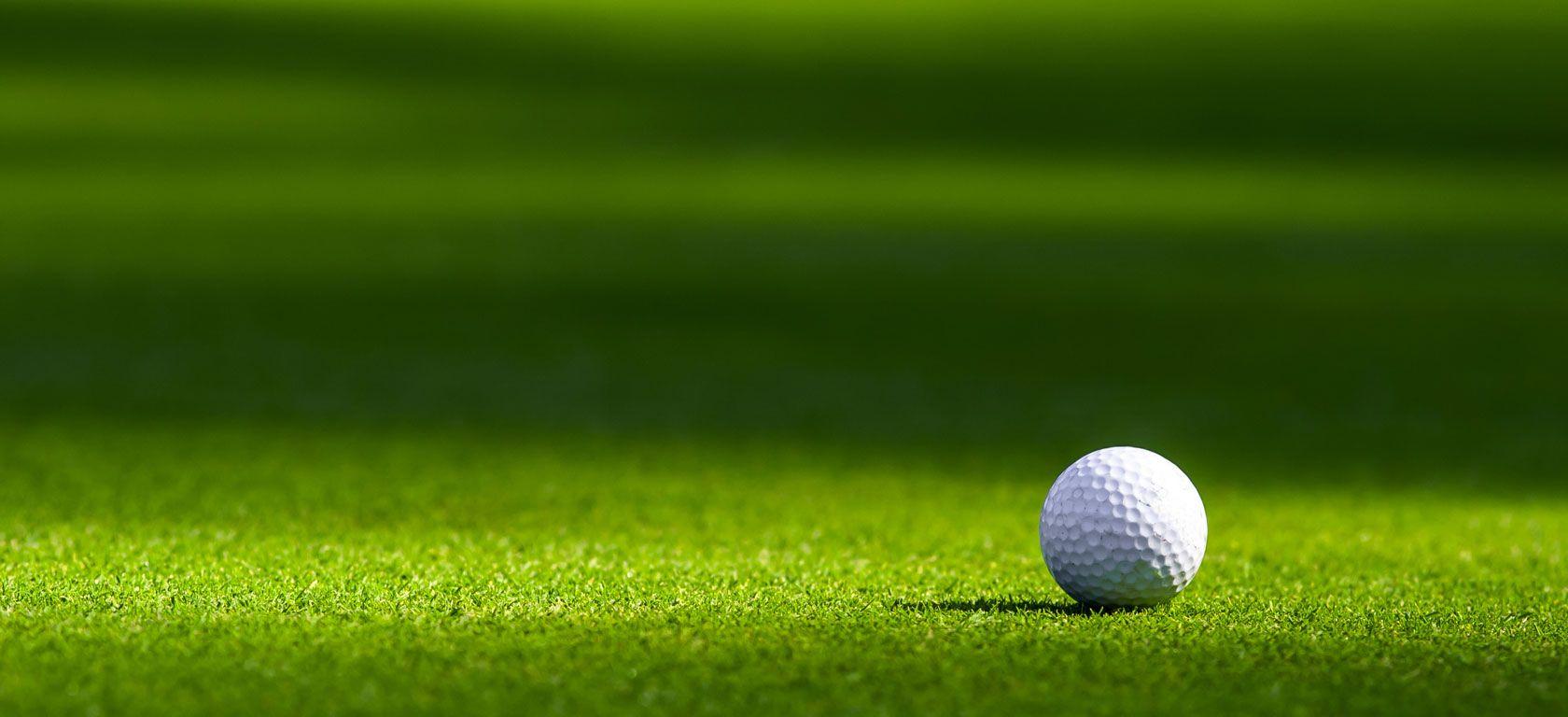http://www.golfsbw.com/