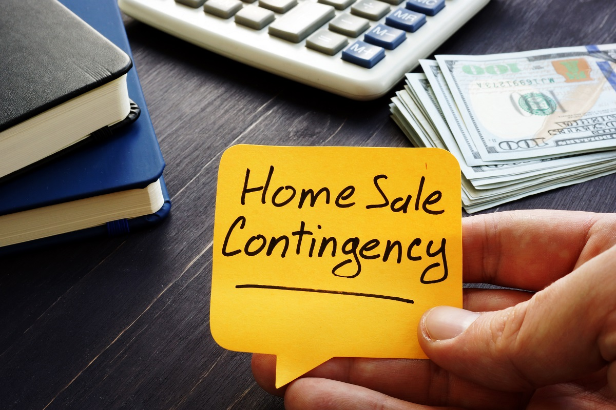 Contract Contingencies and Ways to Win the Deal
