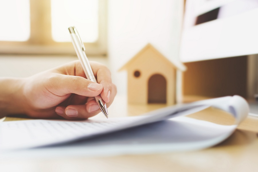 making the most our of your mortgage