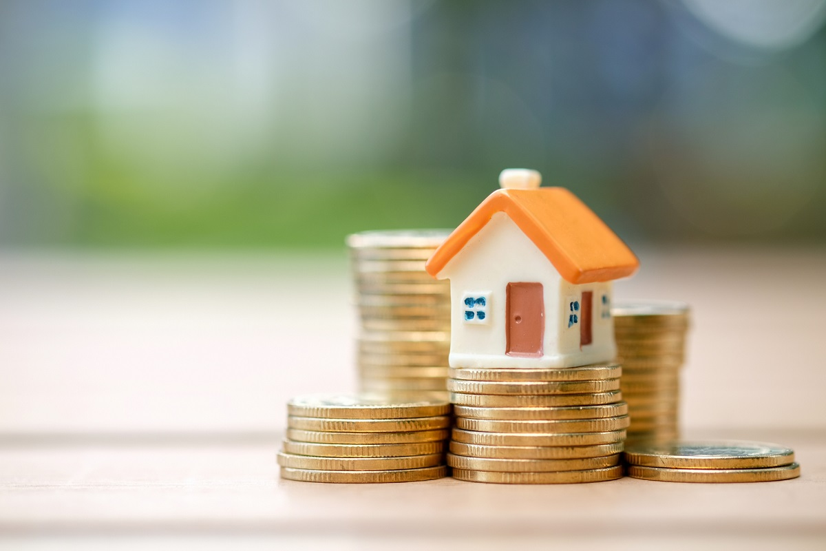 make an extra mortgage payment each year