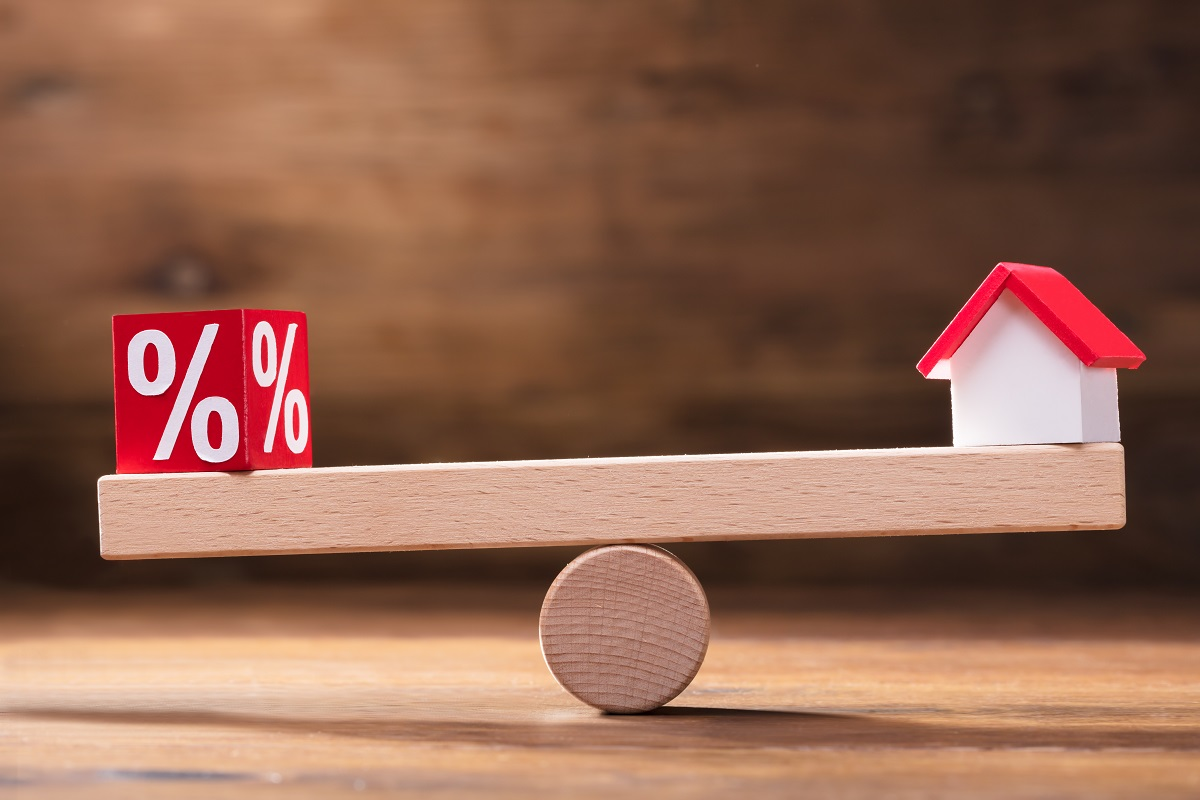 Loan Types and More Top Tips for New Investors