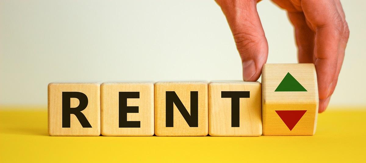 raise the rent -- charlotte property investment.jpg