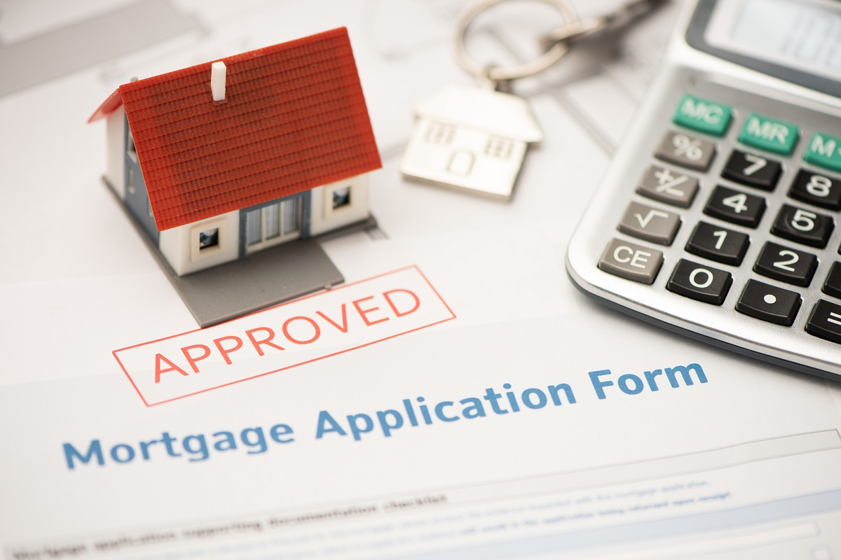 Mortgage Loan Options and Out of State Buyers