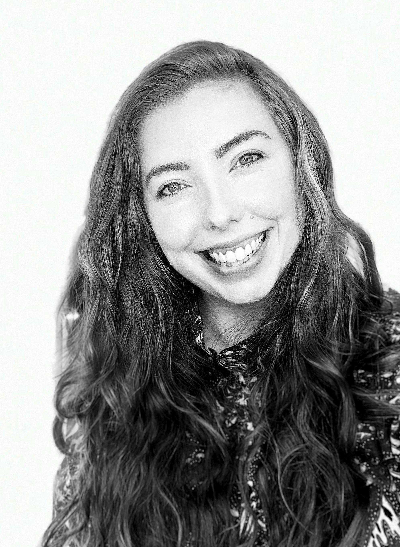 Sara Padden