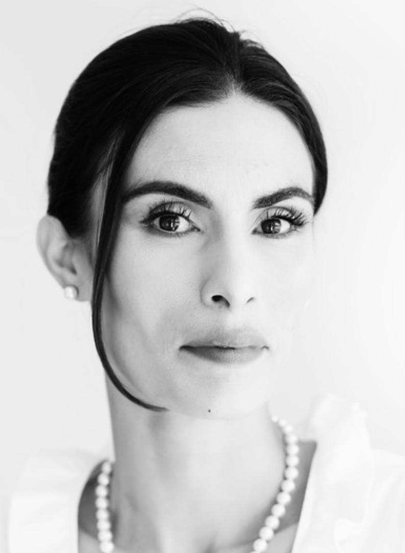 Carla Kennedy