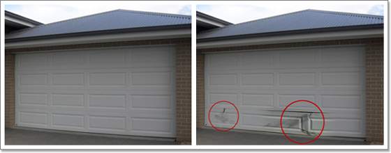 my garage door won t closeAnswers to Your Garage Door Repairs  Replacement Cost Questions