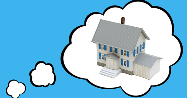 Housing Market: Freddie Mac Remains Optimistic