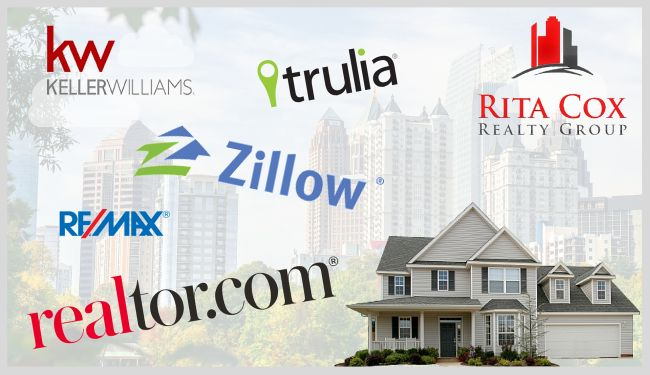 Listings at Your Fingertips