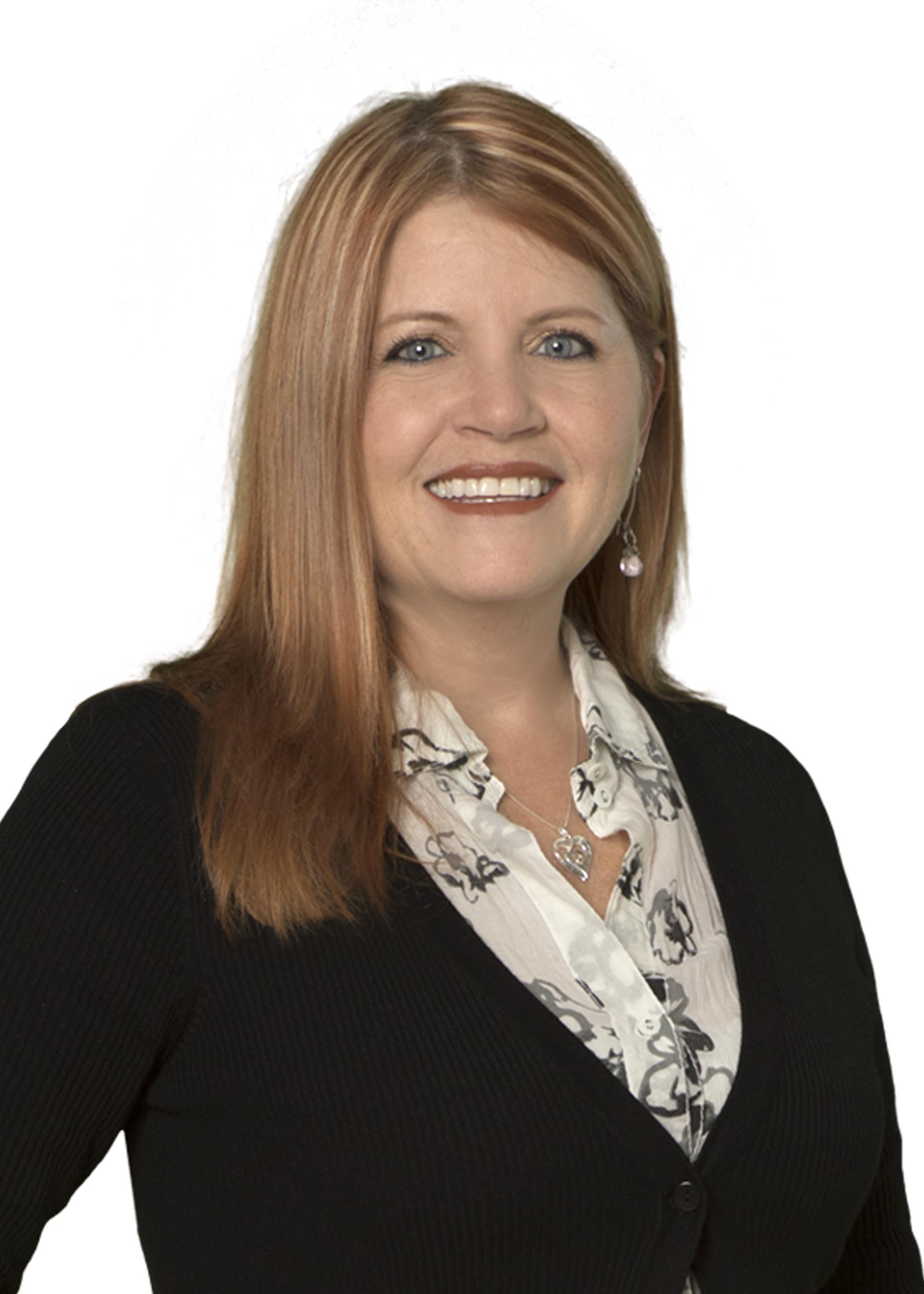 Kelly Penland