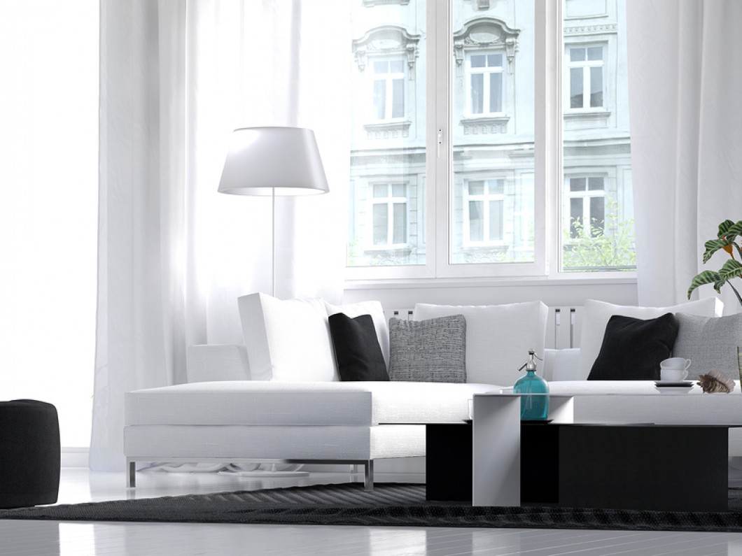 Selling - Natalia Shuster Homes