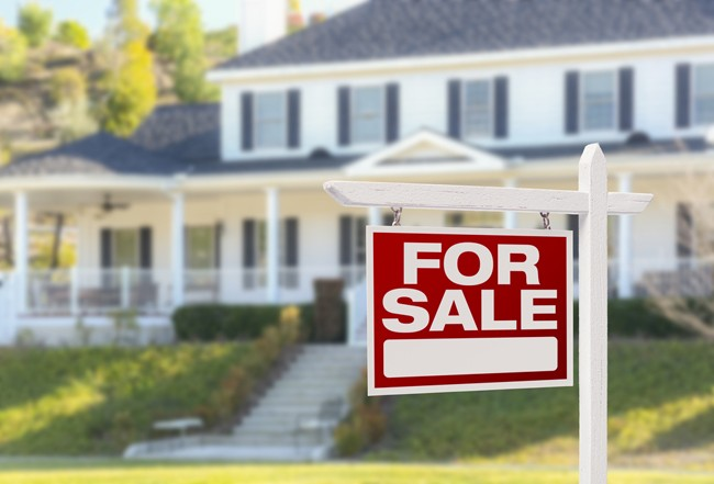4 Things Agents Consider When Setting Listing Prices