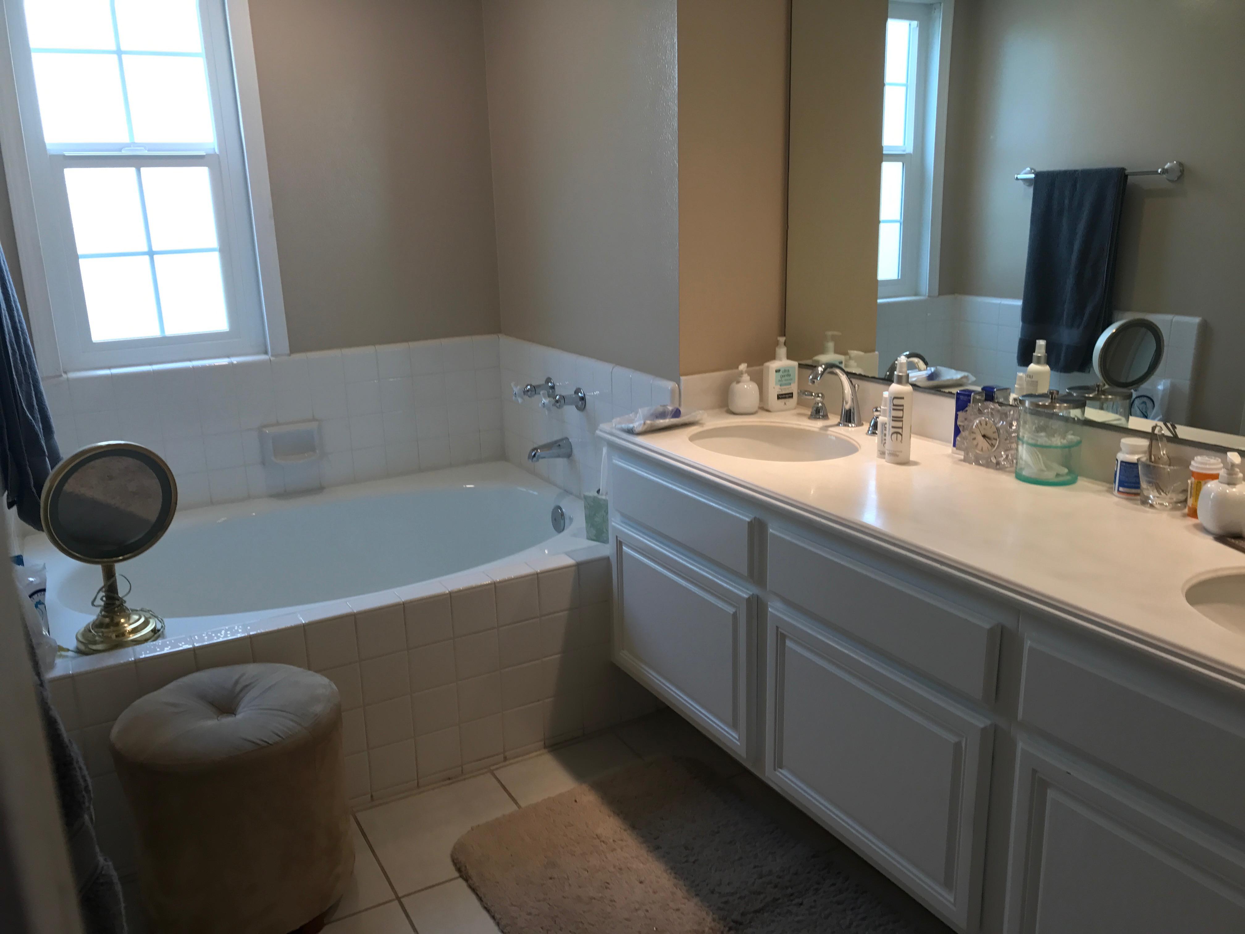 100 master bath remodels best 25 dark vanity bathroom ideas