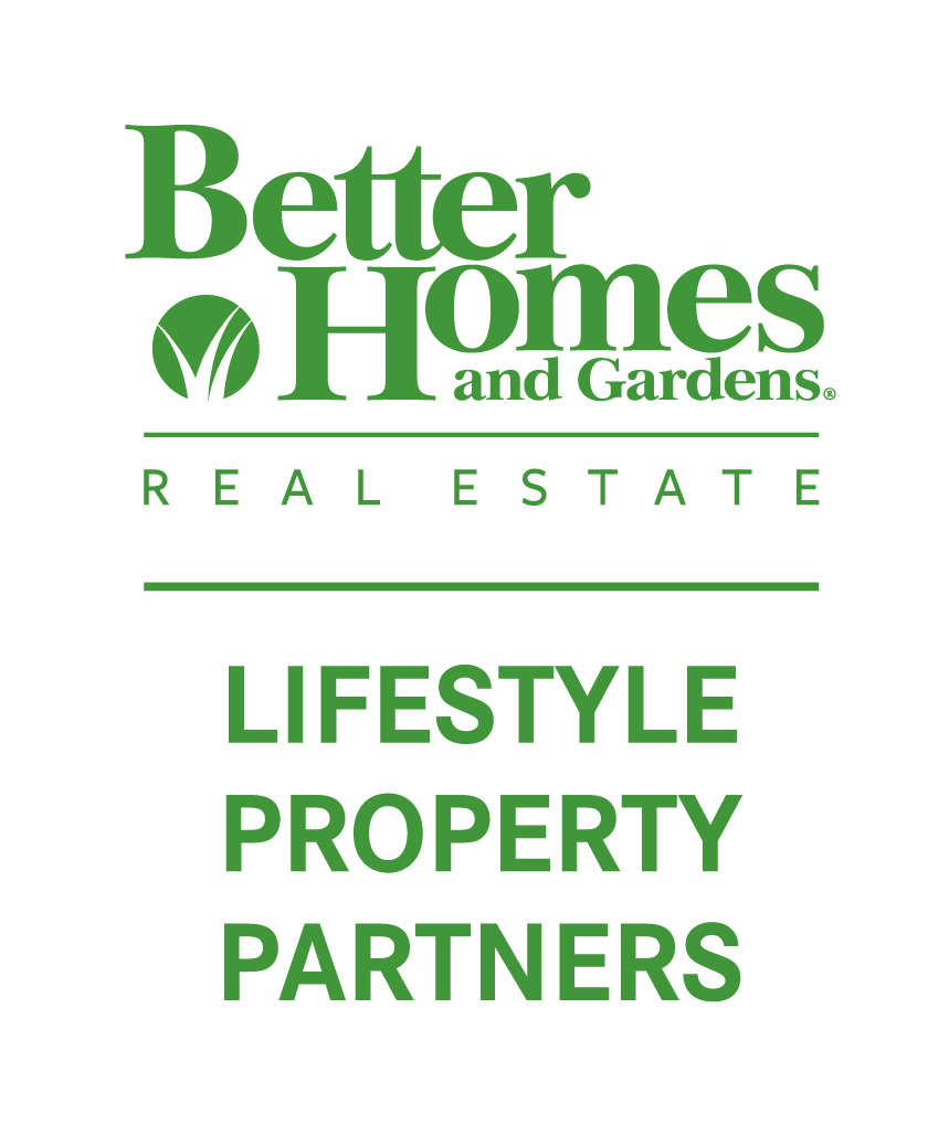 pinehurst real estate better homes and gardens real